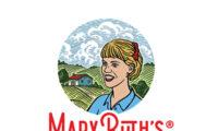 MARY RUTH´S